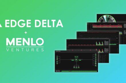 Edge Delta