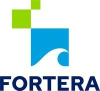 Fortera
