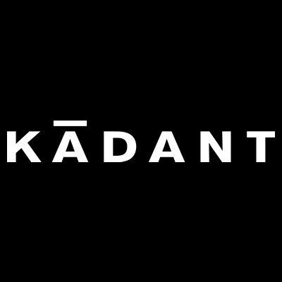 Kadant