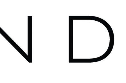 Kindra logo