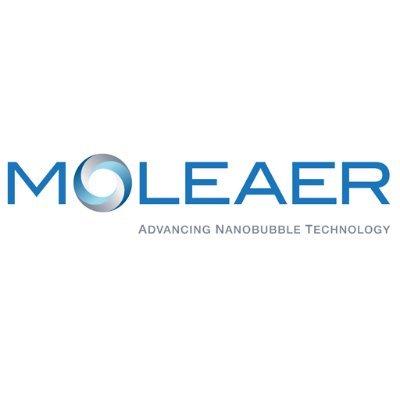 Moléaer