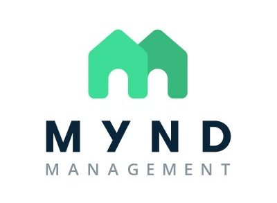 mynd-management