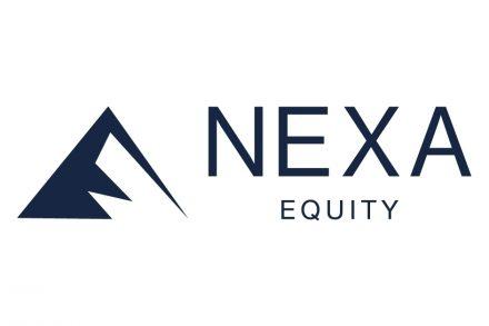 Nexa Equity