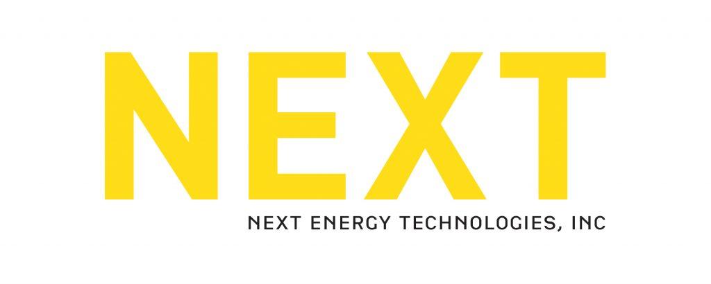 Technologies énergétiques suivantes