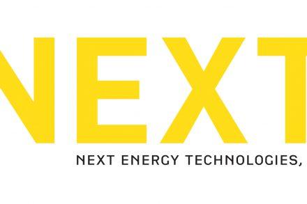 next energy technologies