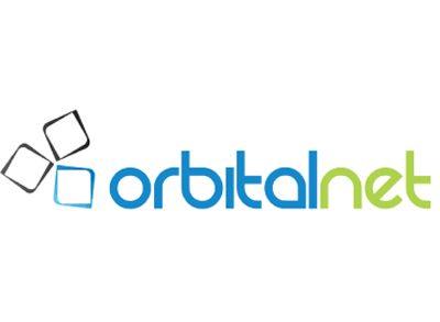 orbitalnet