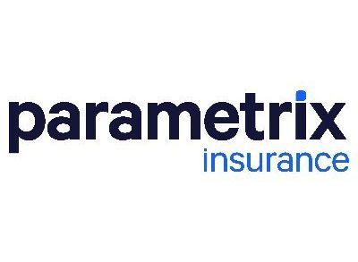parametrix