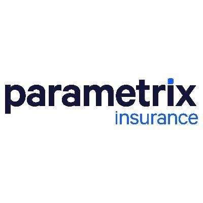 Assurance Parametrix