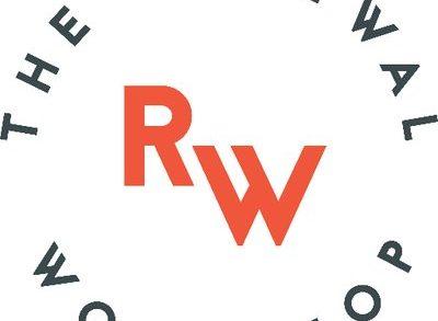 renewal-workshop