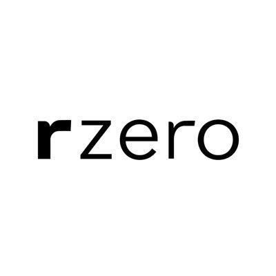 R-Zéro