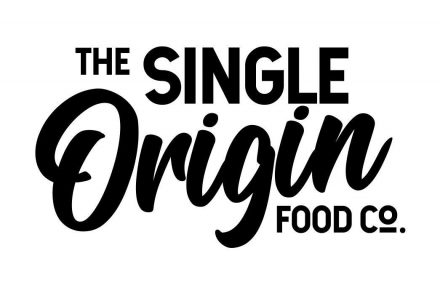 single-origin-food