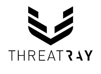 threatray