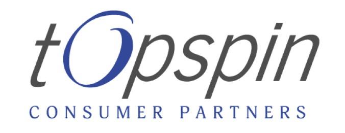 Partenaires consommateurs Topspin