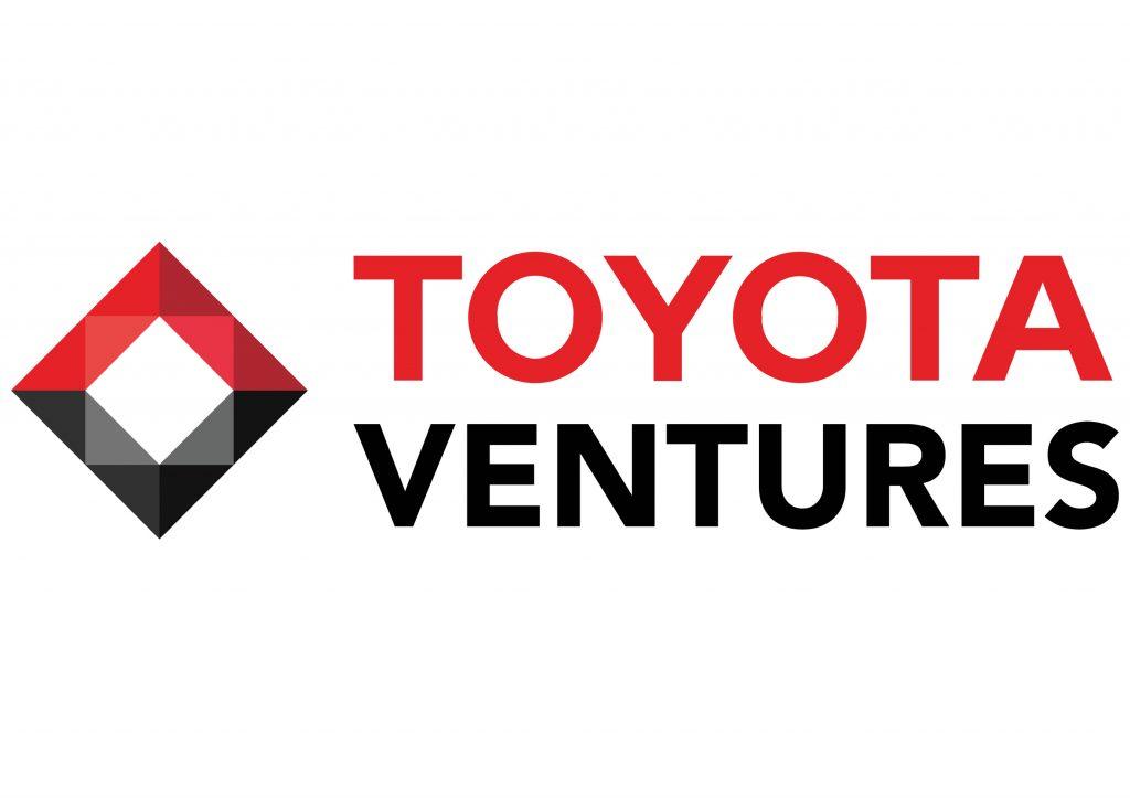 Entreprises Toyota