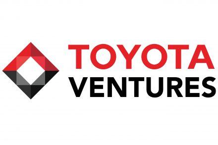 toyota-ventures