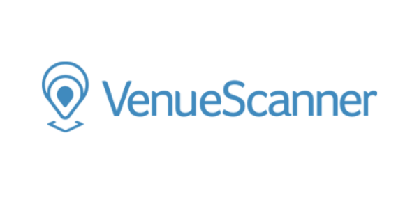 VenueScanner