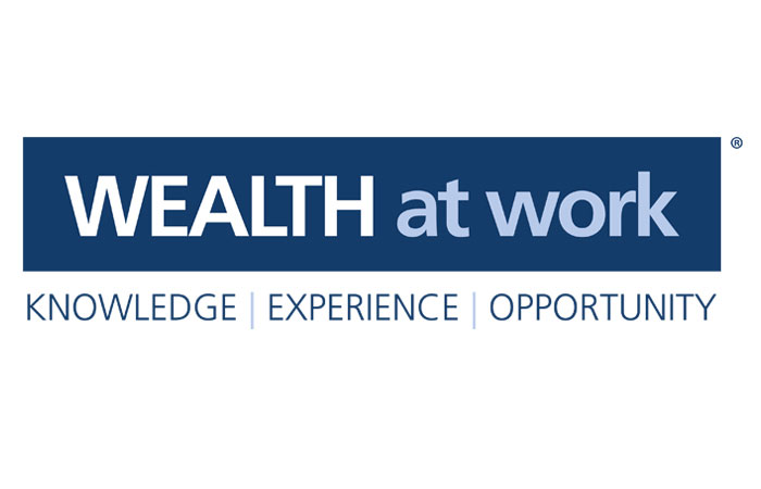 Richesse au travail