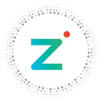 Zenoti