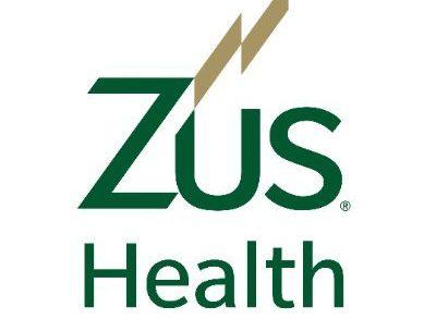 zus-health