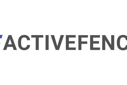 ActiveFence