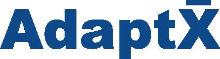 AdaptX