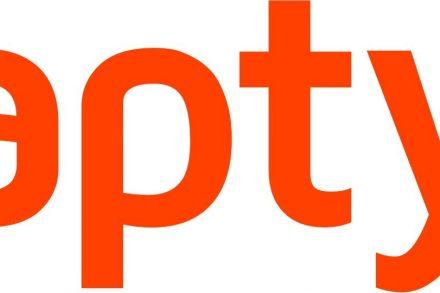 Apty Logo
