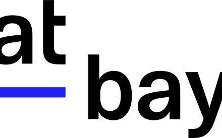 At-Bay_Logo