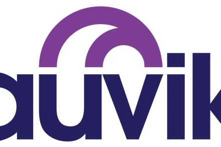 Auvik_Logo