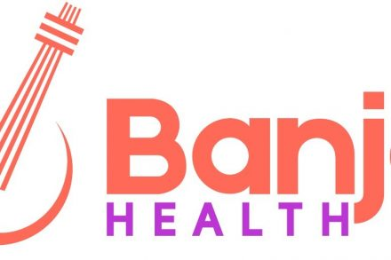 BANJO HEALTH