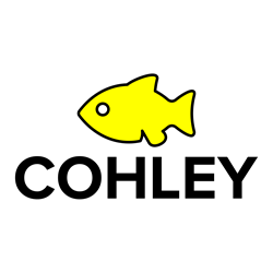 Cohley-logo