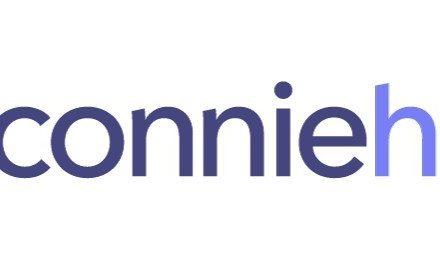 Connie Health