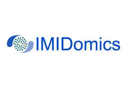 IMIDomics