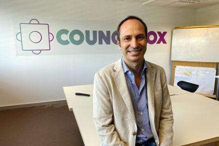 Javier-Polo-CEO-COUNCILBOX-1