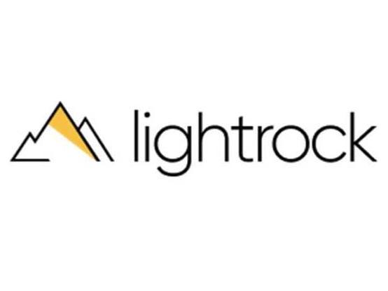Lightrock