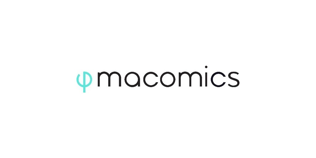 Macomics