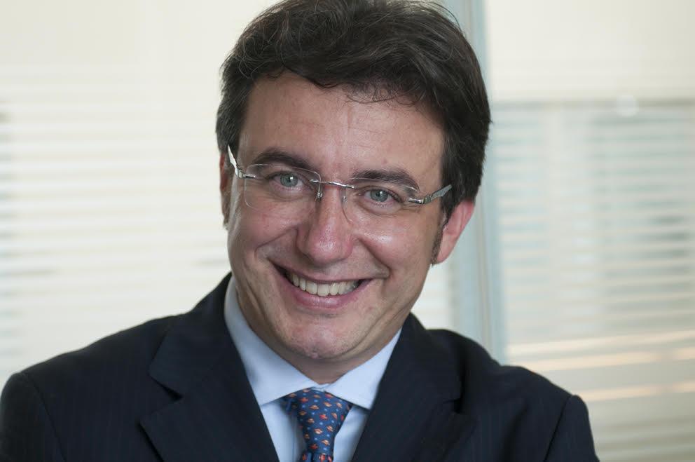 Michele Angelo Verna