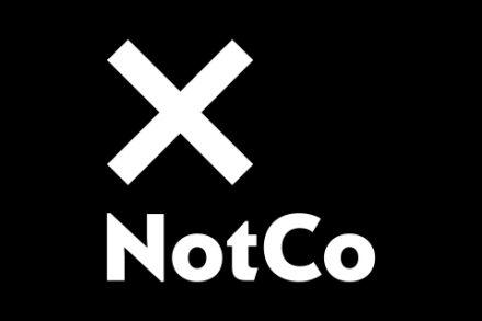 NotCo