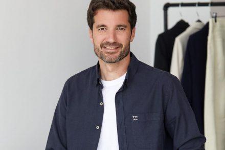 Oier-Urrutia-Founder-and-CEO-of-Lookiero-1024x819-1