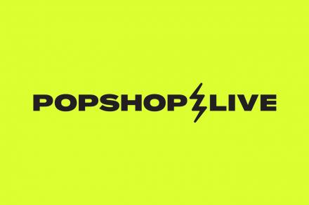 Popshop Live
