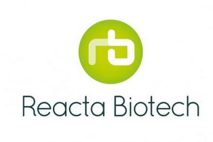 Reacta Biotech