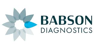 babson-diagnostics