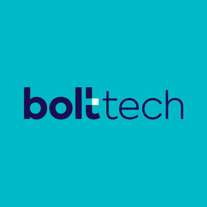 bolttech