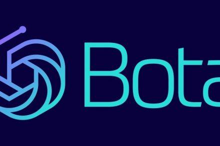 Bota Bio logo