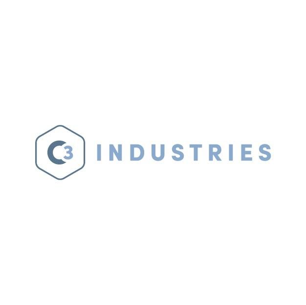 C3 Industries
