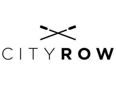 cityrow