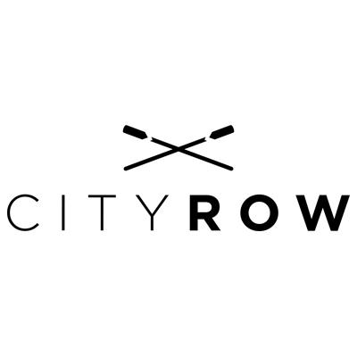 Citytrow