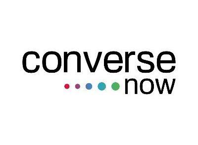 ConverseNow
