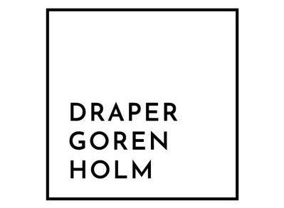 Draper Goren Holm