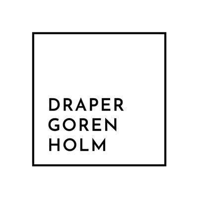 Draper Goren Holm Hires Matthew Boseo as Director of Events