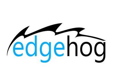 edgehog